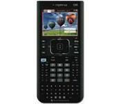 TI-nspire CX CAS Handheld und Software f