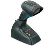 QuickScan QM2430, Charger