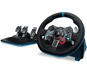 G29 Driving Force Rennlenkrad