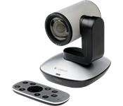PTZ Pro Camera