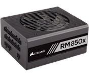 RM Series RM850x - 850W