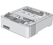 LaserJet Pro 550 Blatt Papierzufuhr