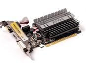 GeForce GT 730 Zone Edition - 4GB