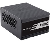 SF Series SF600 - 600Watt