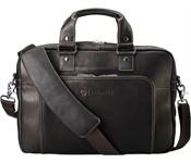 Elite Colombian Leather Topload-Tasche