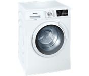 iQ500 Waschvollautomat WS12T440