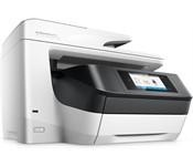 Officejet Pro 8720 e-All-in-One Drucker
