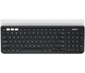 K780 Multi-Device Wireless Keyboard - Deutschland