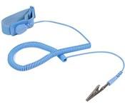 ESD Antistatikband mit Erdungskabel