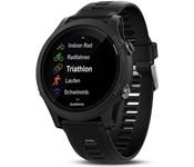 Forerunner 935 GPS-Sportuhr - schwarz