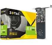 GeForce GT 1030 2GB GDDR5