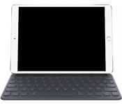 Smart Keyboard f