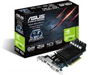 GeForce GT 730 SL-2GD3 BRK - Retoure