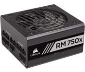 RM750x (2018) - 750W