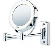 Kosmetikspiegel beleuchtet BS59 - Retoure