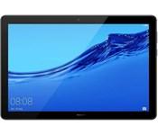 MediaPad T5 10 10.1