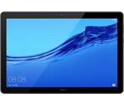 MediaPad T5 (10.1) - 16GB, WiFi - schwarz