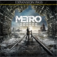 Expansion-Pass
